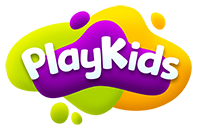 Também disponível na PlayKids!
